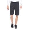 Nike Hyperspeed Löpning Herr Knit Short svart